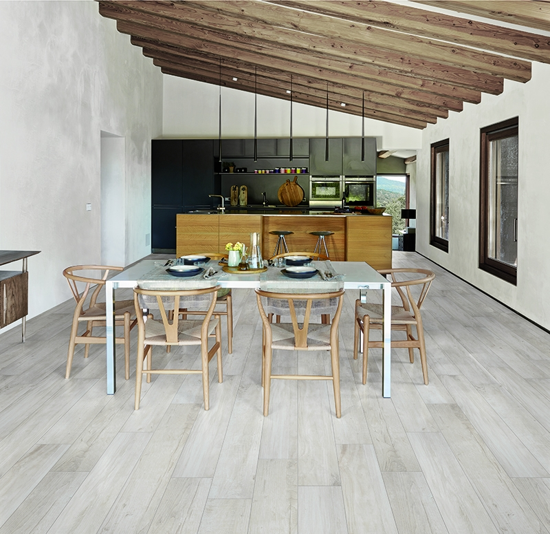 News pavimentazioni e rivestimenti ditta scalini - Pavimento esterno finto legno ...